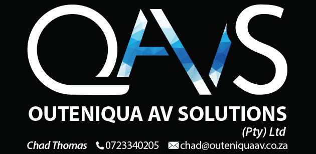 chad thomas, outeniqua av solutions, audio engineer, sound engineer, george, garden route, dstv installer, cctv, Weddings, Conferences, Small to Medium Functions and Events, AV installations, Home theatre and tv installations,