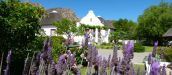 ANCHORAGE INN GUESTHOUSE, MONTAGU