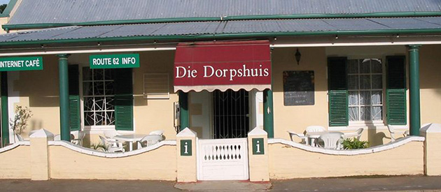 Port festival, apricot festival, organ recycle, museum, Calitzdorp, accommodation, calitzdorp health spa, Route 62, wine festival, ostrich farm, bed and breakfast, restaurant, Klein Karoo, retreat, Boplaas, de Krans, Calitzdorp Kelders, Calitzdorp cellars, donkey trail, bikers, western cape, artist paradise, mountain bike, historical church, sanstone dutch church, rietfontein, buffelskloof, Calitzdorp dam groenfontein, Cango caves, KKNK, guesthouse