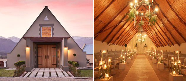 SURVAL BOUTIQUE OLIVE ESTATE, OUDTSHOORN