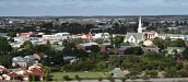 Photo of Beaufort West