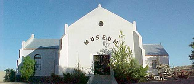 Vosburg is located in the Bo-Karoo region of the Northern Cape Province in South Africa.